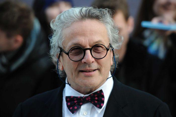 69. Cannes Film Festivali başlıyor