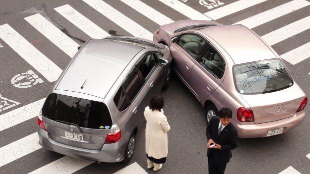 Zorunlu trafik sigortası nedir? Nasıl işler?