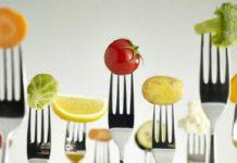 Kemoterapinin yan etkileri: Doğru beslenmenin önemi