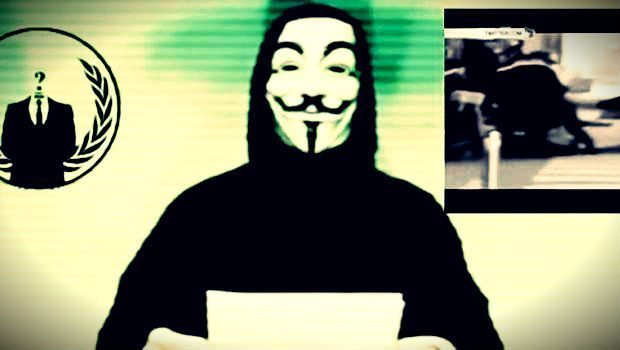 Cumhuriyet Halk Partisi, verdiği iki soru önergesiyle Anonymous ve Skynews'in gündeme getirdiği IŞİD militanlarını TBMM gündemine taşıdı.