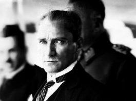 Atatürk'ün emanetine ne kadar sahip çıkabildik?