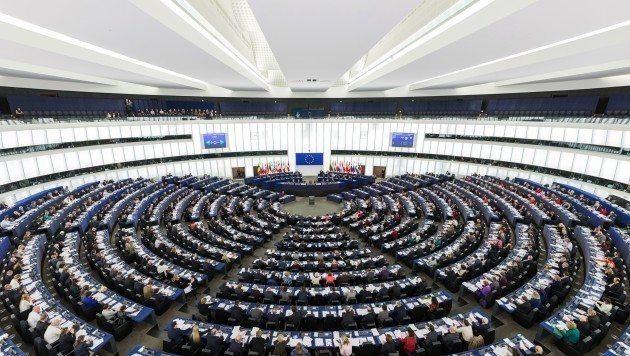 Avrupa Parlamentosu: Türkiye'de reformlar yavaşlamaktan öte geriye gitti!