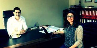 Türkiye'de gelinen nokta yardım dileyen çocuklar avukat mehmet nazım gençtürk kocaeli rehabilitasyon merkezi