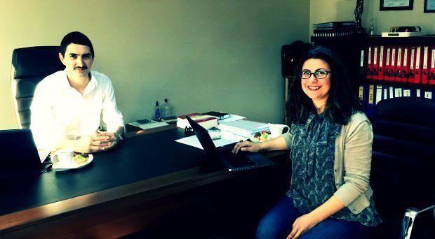 kocaeli izmit yardım dileyen çocuklar avukat mehmet nazım gençtürk kocaeli rehabilitasyon merkezi