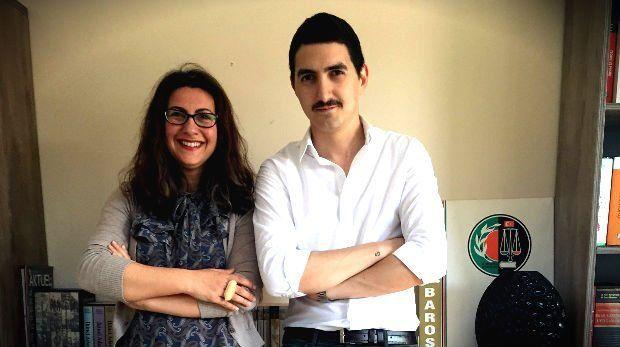 Türkiye'de hukuk ve adalet sistemi pratikte işliyor mu?