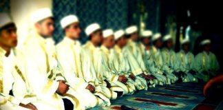 din adamları bağımlı islam cumhuriyeti türkiye ulema laiklik