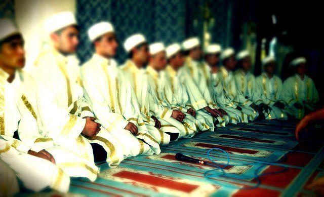 din adamlarının bağımlı islam cumhuriyeti türkiye ulema laiklik