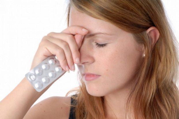 Baş ağrısının tedavi edilmesinden önce tanının konulması ve ağrının özelliklerinin belirlenmesi önem taşıyor!