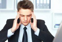 Migren, gerilim, küme baş ağrısı ve diğer daha nadir görülen baş ağrısı ataklarında ağrı kesici kullanılması ne kadar doğru?
