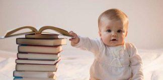 Bebekte kilo kaybı varsa patolojik reflü olabilir.