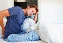Bel ve boyun ağrılarından kurtulmanın püf noktaları