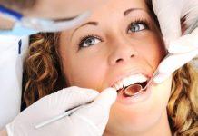 Bembeyaz dişlere sahip olmanın 3 adımı!