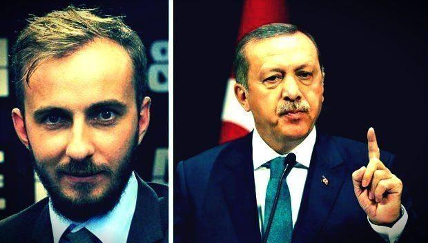 Cumhurbaşkanı Erdoğan'a yönelik şiiri nedeniyle Almanya'da mizah programı yapımcısı Böhmermann'a hakaret davası açıldı. Peki şimdi ne olacak?