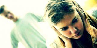 Cinsel travmalar kişilerin, ailelerin, arkadaşların ve toplumun konuşmaktan en çok korktukları ve çekindikleri konuların başında geliyor.