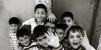 birleşmiş milletler çocuk hakları bildirgesi 20 kasım 1959