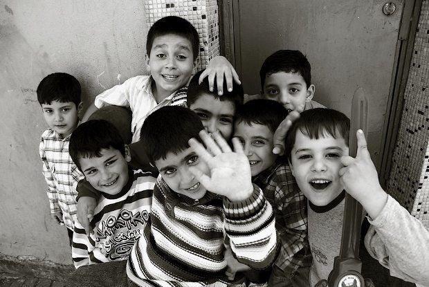 20 Kasım 1959'da Birleşmiş Milletler tarafından çocuk hakları bildirgesi kabul edildi.