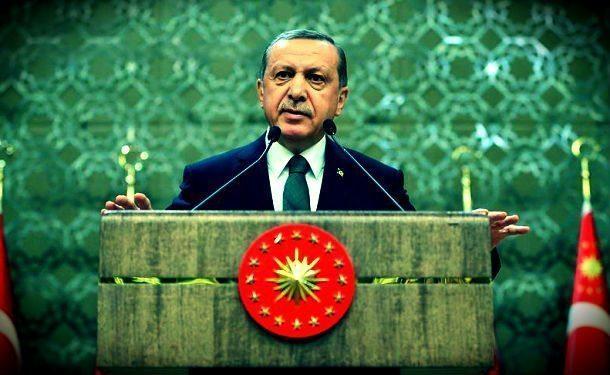 Erdoğan'dan Kılıçdaroğlu'na: Siyasi sapıkları ne yapacağız?