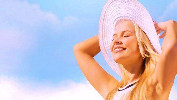 D Vitamini yetersizliği: Nasıl beslenmeli, nasıl güneşlenmeli?