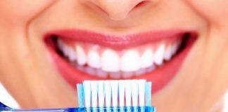 Diş ve ağız sağlığı konusunda çok gerideyiz!