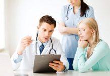 Sağlık hizmetlerinde şiddetle mücadele: Hasta odaklı yaklaşım!
