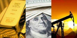 Ekonomistler değerlendirdi: Dolar/TL 3.15, petrol 60 Dolar