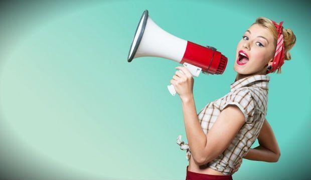 Ses kısıklığı neden kaynaklanır? Ses kısıklığı ciddi bir hastalığın belirtisi olabilir mi? Ses kısıklığı sorunlarından korunmak için nelere dikkat edilmelidir?