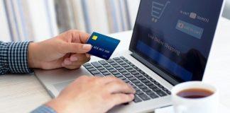 e-ticaret müşteri oranı %33'e ulaştı. Halen %27'lik kesim dijital vitrinlere bakmakla yetiniyor. Tüketici online alışverişten korkuyor mu?
