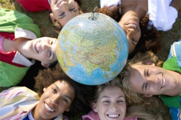 Türkiye'de eğitim sistemi çürüyor mu? Dünyada nasıl?