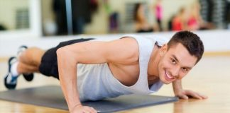 Uzmanlar stresle başa çıkmada etkili yöntemlerden birinin de düzenli egzersiz olduğuna dikkat çekiyor. Strese karşı bu reçeteyi uygulayın!..