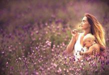 Anne sütü faydaları neler? Emzirmek neden önemli? Emzirmenin bebek büyüyüp erişkin olunca sağlığına ve başarısına faydaları neler?
