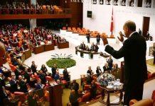 Dokunulmazlık kaldırılırsa ne olur? Milletvekilleri nasıl yargılanır? Suçlu bulunurlarsa nasıl hüküm giyerler? Tekrar seçilmeleri mümkün mü?