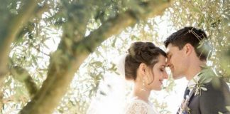 İlişkilerde en çok hangi hataları yapıyoruz? Evliliğin olumsuz yöne doğru gittiğini gösteren sinyaller neler? Çocuk faktörü evliliği nasıl etkiler? Evliliği sorunlu olan eşler ne yapmalı?