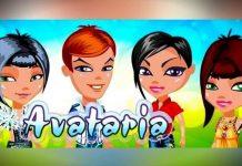Facebook Avataria oyununda çocuklara cinsel taciz