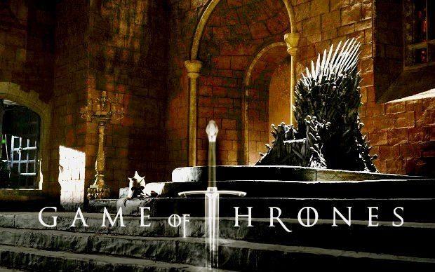 Game of Thrones: Demir tahta kim oturacak?