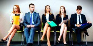 Küresel iş dünyasında yeni trend geçici istihdam... Esnek çalışma saatleri ve daha çok deneyim imkanı, geçici istihdamı cazibeli kılan en önemli sebepler arasında.