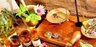 homeopati nedir tedavi yöntemi bilimsel mi homeopathy