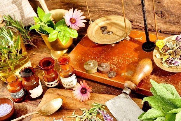 Bilimsel başarısı kanıtlanan homeopatinin faydaları nedir? Üsküdar Üniversitesi 4. Uluslararası Homeopati Konferansı'na ev sahipliği yaptı.