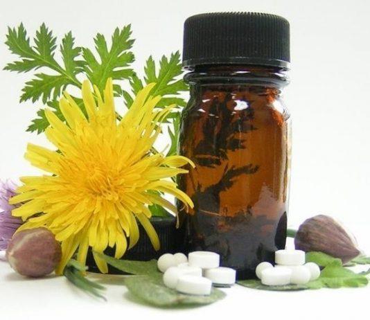 Homeopati tedavisi nasıl yapılır?