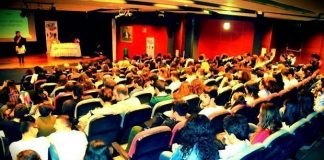 İndigo Dergisi'nin de ödüle layık görüldüğü İKÜ Sosyal Medya Festivali, İstanbul Kültür Üniversitesi'nde gerçekleşti...