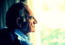 İstatistiklere göre dünyada genelinde intihar oranlarında gençlerin oranı daha yüksek. Türkiye'de ise daha çok yaşlı nüfusta intihar vakalarına rastlanıyor. En önemli intihar sebebi ise depresyon!..