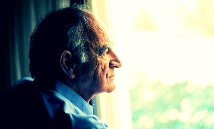 Türkiye'de intihar eden yaşlı insan sayısı hızla artıyor