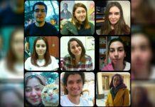 20 ila 24 yaş aralığındaki İstanbul Üniversitesi öğrencilerine gelecek beklentilerini sorduk. Bizlerin umudu onlar, peki ya onların umudu?