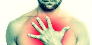 Kalp sağlığı nasıl korunur? Kalp sağlığı için nasıl beslenmek gerekir? Kalp krizi anında neler yapılmalıdır? 11-17 Nisan Kalp Haftası kapsamında kalbimizle ilgili mutlaka bilinmesi gereken soruları derledik.