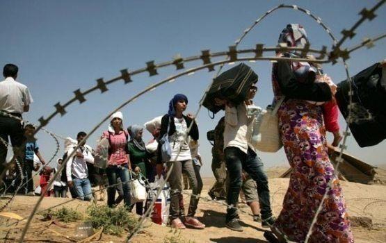Medya ve toplumun Suriyeli mağdura sormadığı sorular