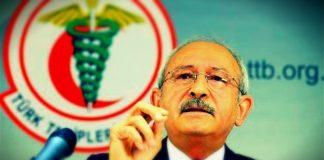 Kılıçdaroğlu'ndan Erdoğan'a sert yanıt!