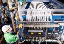 Kimya sektörü, 2016 yılına dair umutlarını Avrupa Birliği ülkelerinden gelen taleple korudu. İlk çeyrekte 3.3 milyar dolar kimya ihraç ettik.