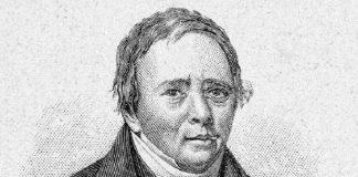Manyetizma Kaşifi: Hans Christian Ørsted
