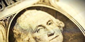 Merkez Bankası: Dolar yıl sonu 3.08 TL olur