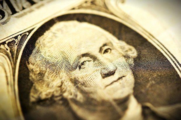 Merkez Bankası 2016 yıl sonu Dolar/TL tahminini 3.08 olarak açıkladı. Fed'in temkinli faiz artırımı ile düşen dolar neden yeniden yükseliyor?