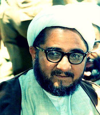 Muhammed Sadık Halhali
